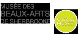 Boutique du Musée des Beaux-arts de Sherbrooke